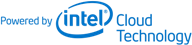 callmed_intel_cloud_agenda