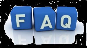 FAQ sur le télésecrétariat médical