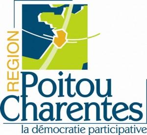 secrétaire médicale Poitiers