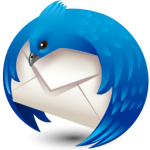 Compatible Thunderbird