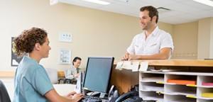 secretaire_medicale_clinique