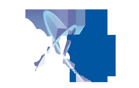 Callmed ®