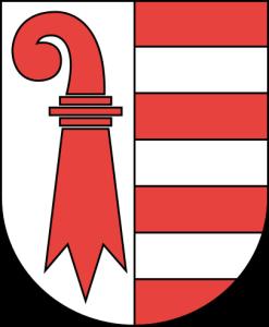 télésecrétariat médical canton jura suisse